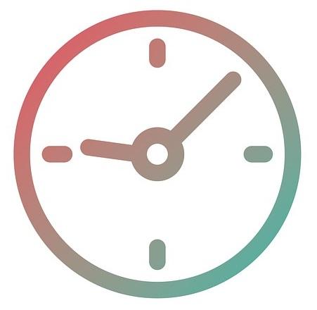 Protectora Reloj Cau Perros El De Icono PXnwOk80