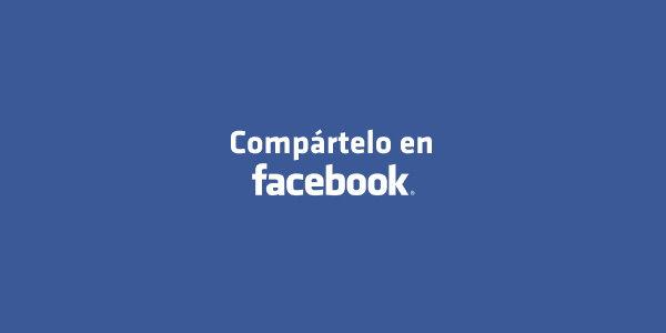 Compartir Protectora Cau en Facebook